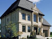 Maison à vendre à Blainville, Laurentides, 2, Rue  Hector-Maisonneuve, 16117909 - Centris.ca