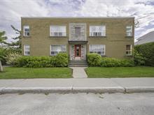 Income properties for sale in Sherbrooke (Fleurimont), Estrie, 570Z, Rue  Laporte, 11655439 - Centris.ca