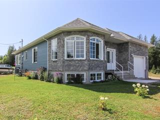 House for sale in Saint-Félix-d'Otis, Saguenay/Lac-Saint-Jean, 132, Rue  Claveau, 14705288 - Centris.ca