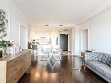 Condo / Apartment for rent in Mont-Royal, Montréal (Island), 775, Avenue  Plymouth, apt. 301, 25112906 - Centris.ca