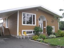 Maison à vendre à Matane, Bas-Saint-Laurent, 154, Avenue  Jacques-Cartier, 12995289 - Centris.ca