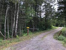 Terrain à vendre à Jonquière (Saguenay), Saguenay/Lac-Saint-Jean, 5003, boulevard du Royaume, 26636926 - Centris.ca