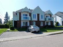 Condo à vendre à Jonquière (Saguenay), Saguenay/Lac-Saint-Jean, 2219, Rue des Coudriers, 14026820 - Centris.ca