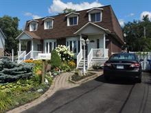 Maison à vendre à Brossard, Montérégie, 6825, Place  Tisserand, 21067407 - Centris.ca