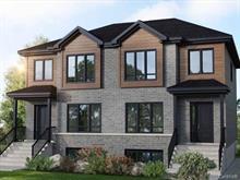 Maison à vendre à Bois-des-Filion, Laurentides, 18, 28e Avenue, 27414409 - Centris.ca