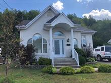House for sale in La Tuque, Mauricie, 34, Rue  Marie-Rollet, 12233906 - Centris.ca