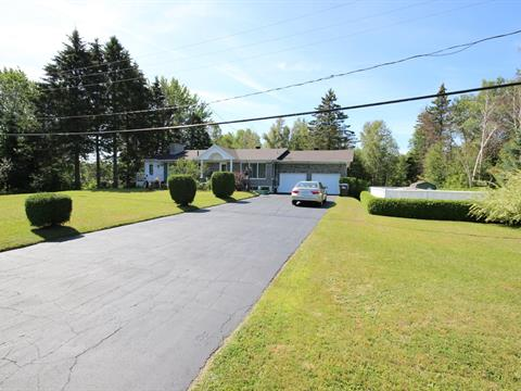 House for sale in Shawinigan, Mauricie, 4351, Rue des Floralies, 26913434 - Centris.ca