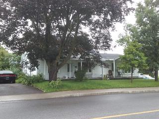 Duplex à vendre à Québec (La Haute-Saint-Charles), Capitale-Nationale, 155 - 155A, Rue  Louis-IX, 14625421 - Centris.ca