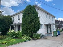 Quadruplex à vendre à Jonquière (Saguenay), Saguenay/Lac-Saint-Jean, 3692 - 3694, Rue  De Champlain, 20380949 - Centris.ca