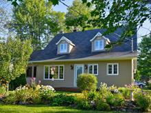 Maison à vendre à Saint-Ambroise-de-Kildare, Lanaudière, 3200, Chemin de la Visitation, 10887683 - Centris.ca
