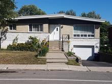 Maison à vendre à Laval-des-Rapides (Laval), Laval, 449, 15e Rue, 18174024 - Centris.ca