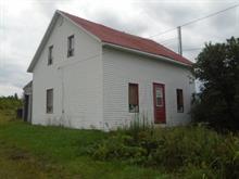 House for sale in Audet, Estrie, 108, Chemin  Vallerand, 14601326 - Centris.ca