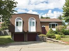Maison à vendre à Kirkland, Montréal (Île), 23, Rue  John-White, 23944886 - Centris.ca