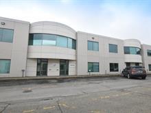 Local commercial à louer à Laval (Sainte-Rose), Laval, 4036, boulevard  Le Corbusier, local 100, 15761860 - Centris.ca