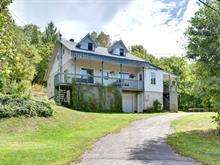 Maison à vendre à Amherst, Laurentides, 1664, Rue du Village, 14173865 - Centris.ca