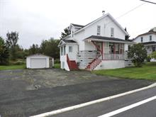 Maison à vendre à Saint-Cyprien (Chaudière-Appalaches), Chaudière-Appalaches, 517, Route de l'Église, 17313856 - Centris.ca