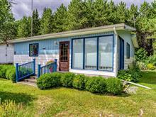 Cottage for sale in Mandeville, Lanaudière, 25, 35e Avenue, 16219916 - Centris.ca