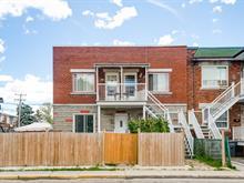 Quadruplex for sale in Montréal (Lachine), Montréal (Island), 525 - 529, Rue  Sherbrooke, 18853368 - Centris.ca
