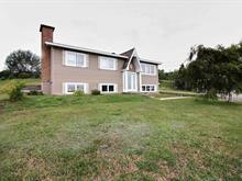 House for sale in Port-Daniel/Gascons, Gaspésie/Îles-de-la-Madeleine, 5, Route du Vieux-Couvent, 17129914 - Centris.ca