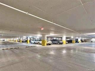 Lot for rent in Montréal (Ville-Marie), Montréal (Island), 1235S, Rue  Bishop, 27606681 - Centris.ca