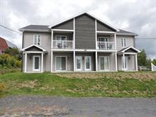 Quadruplex for sale in Saint-Benoît-Labre, Chaudière-Appalaches, 67A - 67D, Rue du Parc, 24331022 - Centris.ca