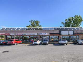Local commercial à louer à Terrebonne (Terrebonne), Lanaudière, 1188 - 1200, boulevard des Seigneurs, local 1200, 26436811 - Centris.ca