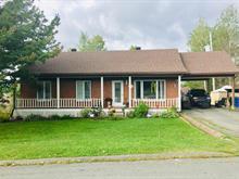 House for sale in Saint-Georges, Chaudière-Appalaches, 11750, 13e Avenue, 26053008 - Centris.ca