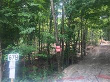 Terre à vendre à Montcalm, Laurentides, 678, Montée de Montcalm, 20584451 - Centris.ca