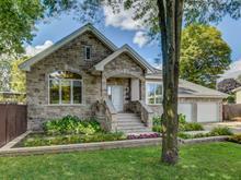 House for sale in Saint-Eustache, Laurentides, 78, 43e Avenue, 22622568 - Centris.ca