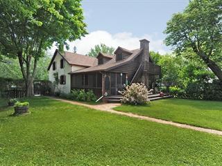 House for sale in Howick, Montérégie, 25, Rue  Lambton, 18972371 - Centris.ca