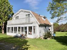 Chalet à vendre à Sainte-Catherine-de-Hatley, Estrie, 80, Rue de la Cerisaie, 20008689 - Centris.ca