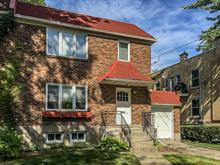 Maison à louer à Côte-des-Neiges/Notre-Dame-de-Grâce (Montréal), Montréal (Île), 4205, Avenue  Harvard, 28918076 - Centris.ca
