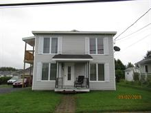 Duplex for sale in Saint-Joseph-de-Coleraine, Chaudière-Appalaches, 351 - 353, Avenue  Blouin, 14404692 - Centris.ca
