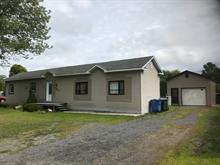 Maison à vendre à La Plaine (Terrebonne), Lanaudière, 2691, Rue  Sébastien, 22620808 - Centris.ca