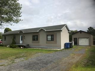 House for sale in Terrebonne (La Plaine), Lanaudière, 2691, Rue  Sébastien, 22620808 - Centris.ca