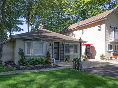 House for sale in Pierrefonds-Roxboro (Montréal), Montréal (Island), 5966, Rue  Marceau, 25468570 - Centris.ca