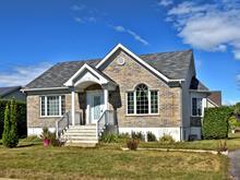 Maison à vendre à Saint-Paul, Lanaudière, 307, Rue  Grillon, 28858279 - Centris.ca