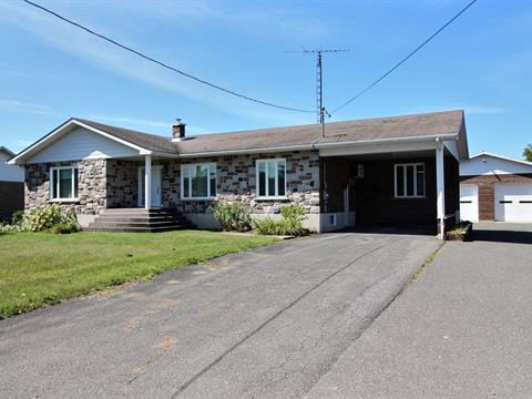 Hobby farm for sale in Saint-Théodore-d'Acton, Montérégie, 355Z, Route des Érables, 19714902 - Centris.ca