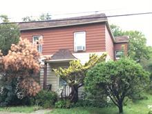 House for rent in Dorval, Montréal (Island), 1195, Chemin du Bord-du-Lac-Lakeshore, 14251831 - Centris.ca