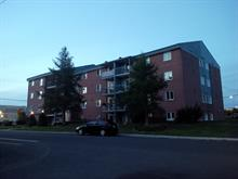 Income properties for sale in Lévis (Desjardins), Chaudière-Appalaches, 1227, Rue  Chateaubriand, 20638140 - Centris.ca
