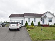 Maison à vendre à Saint-Jean-de-Dieu, Bas-Saint-Laurent, 6, Rue  Rousseau, 13610689 - Centris.ca