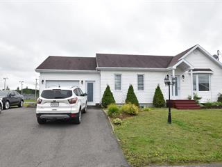 House for sale in Saint-Jean-de-Dieu, Bas-Saint-Laurent, 6, Rue  Rousseau, 13610689 - Centris.ca