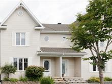Maison à vendre à Desjardins (Lévis), Chaudière-Appalaches, 815, Rue  André-Garant, 24722465 - Centris.ca