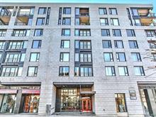Condo for sale in Ville-Marie (Montréal), Montréal (Island), 329, Rue  Notre-Dame Est, apt. 529, 14669807 - Centris.ca