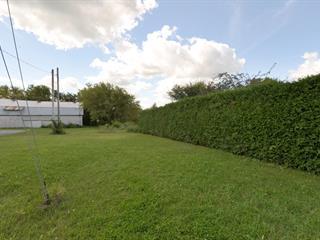 Terrain à vendre à Saint-Pie, Montérégie, 78, Rue  Notre-Dame, 27594286 - Centris.ca
