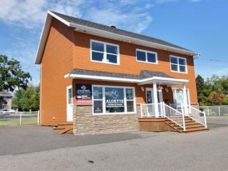 Commercial building for sale in Québec (Sainte-Foy/Sillery/Cap-Rouge), Capitale-Nationale, 7194, boulevard  Wilfrid-Hamel, 18633537 - Centris.ca