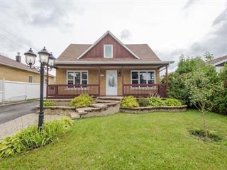 Maison à vendre à Saguenay (Jonquière), Saguenay/Lac-Saint-Jean, 2411, Rue des Pyrénées, 26173208 - Centris.ca