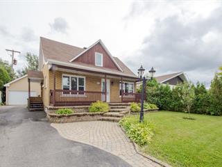 House for sale in Saguenay (Jonquière), Saguenay/Lac-Saint-Jean, 2411, Rue des Pyrénées, 26173208 - Centris.ca