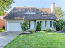 Maison à vendre à Trois-Rivières, Mauricie, 7740, Place  Monseigneur-C.-E.-Bourgeois, 22735277 - Centris.ca