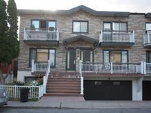 Quadruplex à vendre à LaSalle (Montréal), Montréal (Île), 7991 - 7995, Rue  Lefebvre, 23560686 - Centris.ca